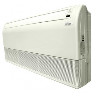 Outdoor Unit Vrf 98.534btu (8.2t) R410 220v/60hz/3ph Cooling/Heating, Corrosion Protection E4sprf98ca00c
