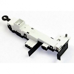 Appli Parts Overload PTC 1/4hp 110v APOP-141P