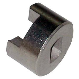 "Fasco Motor D1125 230v 1550rpm 1/12hp Ccw (Shaft 5/16""X2-5/8"") 1 Speed (Bohn Replacement)"