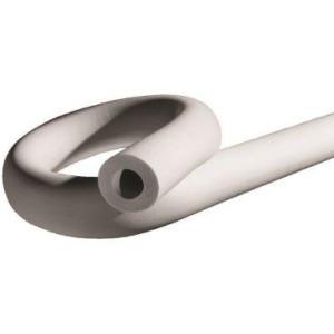Gmcc Rotary Compressor 30.000btu R22 220v/1ph/60hz Ph401x3cs-3muu