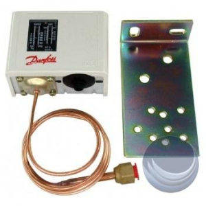Air Curtain 120cm 115v/60hz/1ph With Remote Control Ecox Fm-1212n-2y