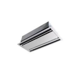 Fan Coil 48.000btu 230v/60hz/1ph R22/R410 Ecox Nfcu048c10b / Efcu048c10b