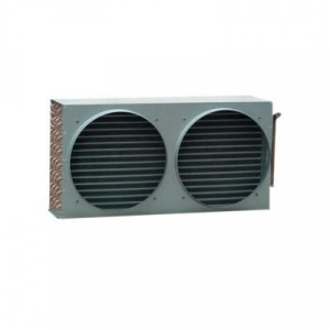 Condensate Water Pump For A/C Up To 8.5tons 230v 50/60hz 8gph 35w Sauermann Si-1730 Nonsubmersible pump
