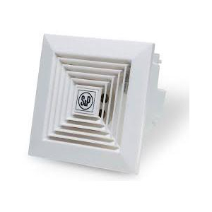 Promaker Blower PRO-SP400 Voltage - Frequency: 120V - 60Hz Amperage: 3.5AMP Power: 400W Speed: 6000-14000rpm Air volume: 3.3m3 min Weight: 3.19Lb Cord: 6.5ft