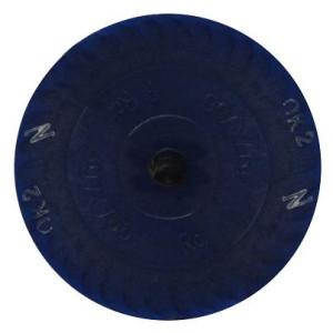 Sanyo/Panasonic Scroll Compressor 57.700 Btu R410 220v/1ph/60 C-Sbp170h16y