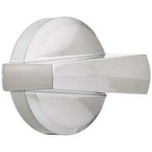 Danfoss High Pressure Pilot Valve Cvp-Hp 027b1160