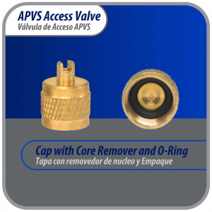 Condensing Unit 2hp R404 230v/1ph/60hz Mbp Danfoss Maneurop Optyma 114n3604 / OP-HCZC0200UWJ300N Replaces: Awa7515 / Vjaf017h /