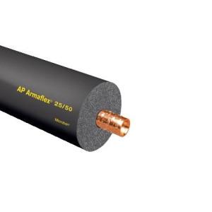 Vertical Cond. 48.000btu Ahri/Etl Seer16 R410 230v Ecox Evcu048x16b (Copeland Compressor)