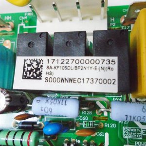 ERP 279769 Thermal Cut Off for Dryer