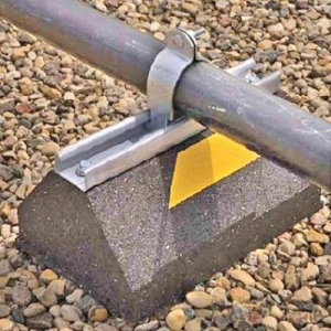 ERP WR57X10051 Water Valve