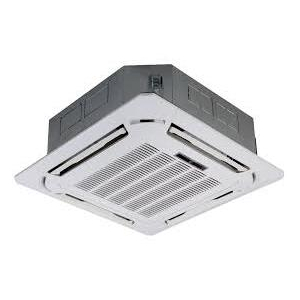 Quassia Natural Anti-Flea Pet Shampoo with Conditioner for Dogs and Cats Available in 3 Fragrance Options Coconut, Sweet Argan or Chamomile in a 16.9fl oz Bottle (Chamomile)