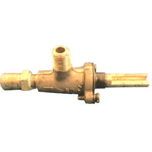 Compressor Mtz125hu3ve 10.5hp R404/R507 220v/3ph/60 V02/V04