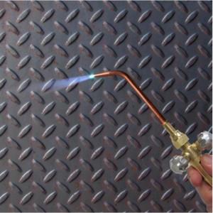 """Fan Motor Outdoor Shaft 3 3/8"""" X 5/16"""" Screw Yks-180-8-1 / Ydk180-8gb 220-230v 180w 1.36a 60hz Cwse 202400400956 / 11002012000737 Fits: Eddm036c16b"""