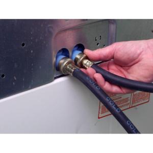 Control Board A/C Universal 1 Sensor, 3 Fan Speed Relay, 110/220v Apcb-313a