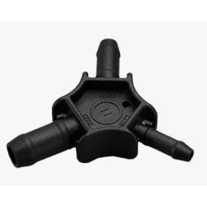 "Range Chorme Ring 6"" Wb31x5013"