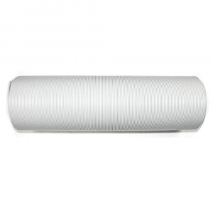 Danfoss Thermostat Ref. 1 Door 077B7105 -18 To +3