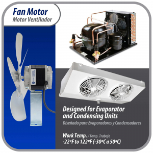 ERP DC64-00802AB Washer Front Load Door Boot, Replacement for Samsung, AP4205725, PS4210920, DC64-00802A