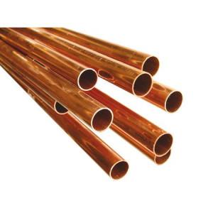 GE WR49X10283 Refrigerator Inverter Board Embraco 200D5948P028 Fits: 2677747 / WR55X10490 / WR55X10685 / WR55X10979 / WR55X11029