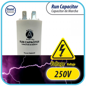 Danfoss Liquid Line Filter Drier Dcl 083s 3/8 in. Odf 1-1.5 tons Unidirectional 5-1/2 in. Long 2-1/4 in. Wide 023Z5023