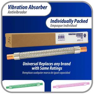 Lpg Conversion Kit Whirlpool W10273059