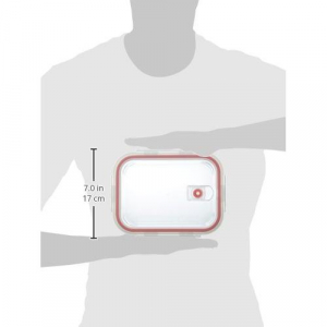 Mounting Plastic Hanger Hardware Quickmountmd For Pvc Strip Rolls 2ft / 0.6mts Section Max Height 15feet / 4.5mts