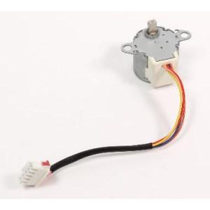 Teco Fan And Pump Ac Drive 50hp 138 Amp 230v/3ph F510-2050-C3-U