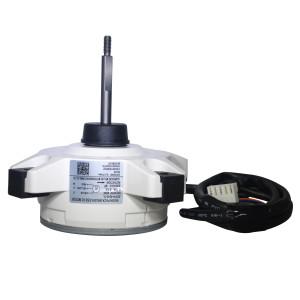 Compressor Maneurop Ntz068a1lr1 / Ltz28-1vm 2.5hp R404 220v/1ph/60hz V09/V06