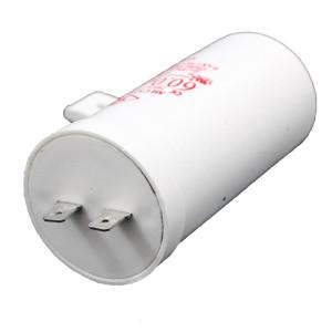 Rotary Compressor 12.000btu 220v/60hz R22 QXR-16Y Oyon