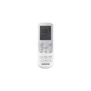 Lg Rotary Compressor 30.000btu R22 220v/1ph/60hz Internal O.L.P (Includes: Cover, Gasket, Wahser, Nut, Damper Rubber) Uses Capac