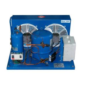 Compressor 18.000 Btu 220v/60hz/1ph R410 Inverter