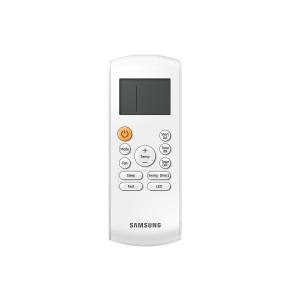 Single High Pressure Control Ranco O16-108 SPDT 100 - 400 PSI 1/4 SAE 36inch capilar