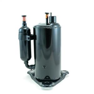 Rotary Compressor 9.000btu 220v/60hz R22 Sg473/ Qxr-13y Oyon
