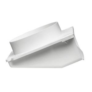 GE WE4M532 Dryer Timer