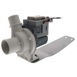 Pc Board For Ecox Mra-60cwd 201396190005 17127700000040 SA-WK160/S1X-A.D.1.1 RoHS