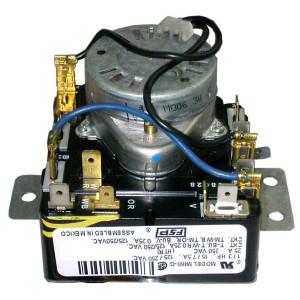 Control Board A/C Universal 1 Sensor, 3 Fan Speed Relay, 220v Apcb-213a