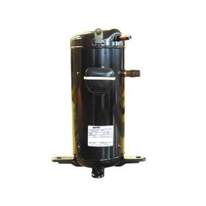 Electronic Timer For Danfoss Coil Et20m 1-45min