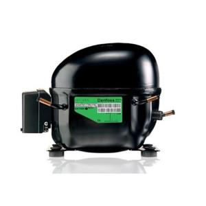 Danfoss Contactor Dp40 2 Poles 110v 40a