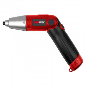 GE Bowl Chrome 6in With Hole Wb31m16