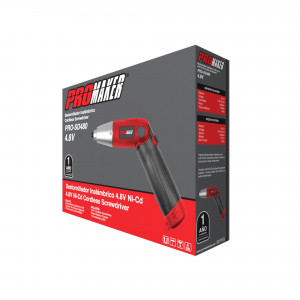 Vacuum Pump Oil Vac 235 Gallon Bva, Viscosity at 40C cSt 67.42, Viscosity at 100F Sus 349.36