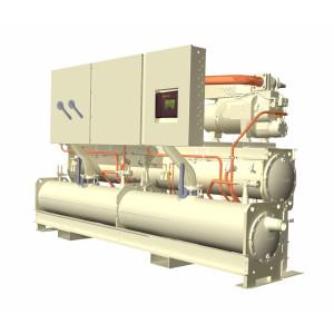 Gulfcoat Transclear Corrosion Protection Coating 1gallon Modine WRA-OC-030GL WRA-OC-030 00850021531058