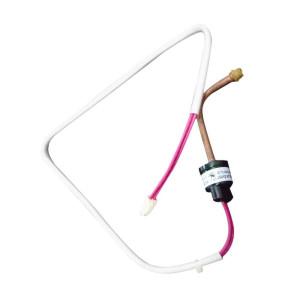 Reactor Inductor Outdoor Unit Vrf E4prf 202301000870 (R2245k)