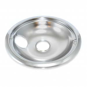 Compressor Maneurop Ntz048a3lr1 / Ltz22-3vm 2hp R404 220v/3ph/60hz V09/V06