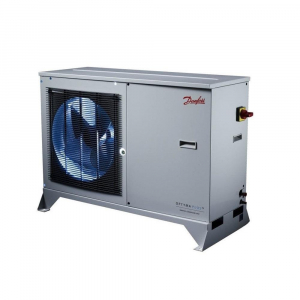 Ptc Relay 1/3 - 1/4 - 1/6 - 1/8 110v Appli Parts Apsr-4001p Ref. Rrc-400 / Ic-4 Fits: Wr7x240 / Wr7x214 / 216594300 / 4318083