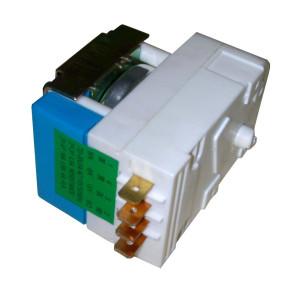 Gear-Crank W -Frigidaire 5308015496