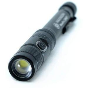 Keeprite Evaporator Klp104les2 230v/1ph/60hz