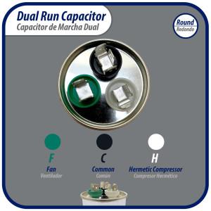 Protector S50900/58 1hp 115v Compela