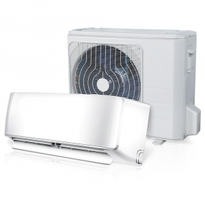 Outdoor Unit Vrf 89.736btu (7.5ton) R410 220v/60hz/3ph Cooling Only, Corrosion Protection