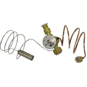 Gmcc Rotary Compressor 12.000btu R410 220v/1ph/60hz Pa118m1c-3fzu
