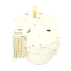 Vacuum Pump 12cfm 3/4hp Uniweld 110v-220v/50-60hz 2 Stages Hvp12