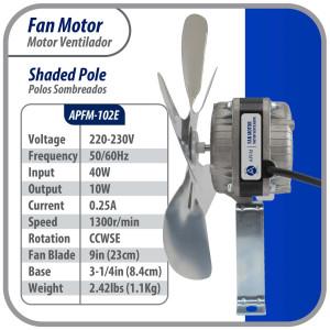 Main Board Indoor Unit Vrf Ceiling-Floor Ecf112c00b / Ecf125c00b / Ecf132c00b / Ecf140c00b 2013805a0027 / 2013199a0209 / 1712600